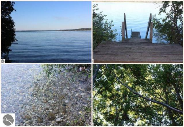 Property for sale at 5958 S Lake Leelanau Drive, Suttons Bay,  MI 49682
