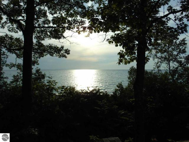 Property for sale at 8301 N Gills Pier Road, Northport,  MI 49670