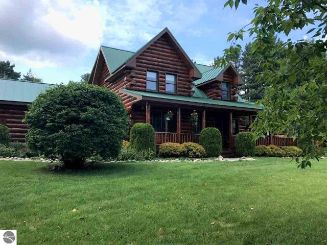 Property for sale at 6655 N West Bay Shore, Northport,  MI 49670