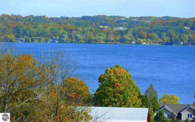 Property for sale at S Lake Shore Drive, Cedar,  MI 49621