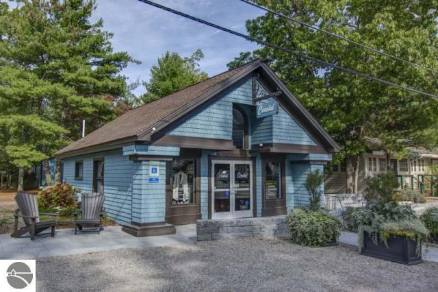 Property for sale at 6610 W Western Avenue, Glen Arbor,  MI 49636