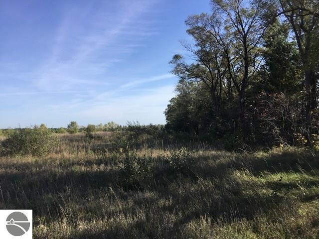 Property for sale at W Empire Highway, Empire,  MI 49630