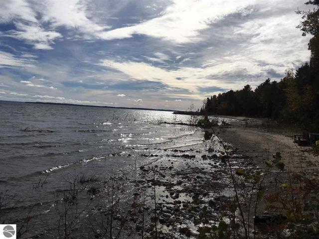 Property for sale at 4964 N Omena Point Road, Omena,  MI 49674