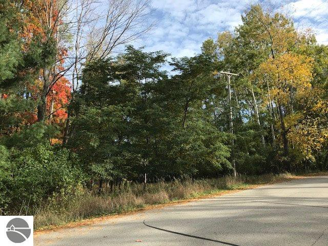 Property for sale at W Front Street, Empire,  MI 49630