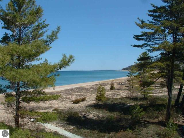 Property for sale at 9 South Beach, Glen Arbor,  MI 49636