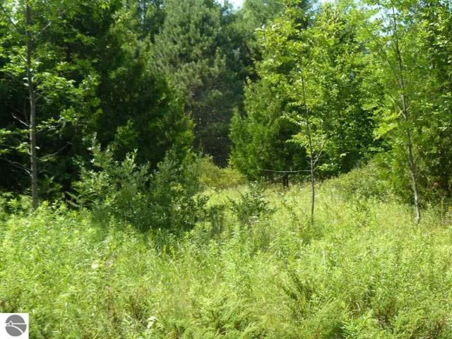 Property for sale at 1347 N Leland Estates Drive, Leland,  MI 49654
