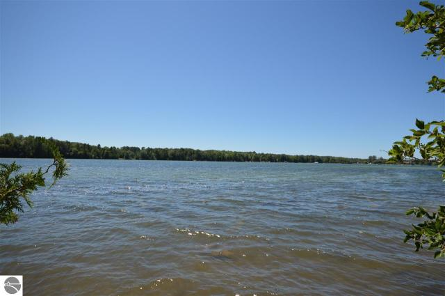 Property for sale at N Twin Pines Drive, Lake Leelanau,  MI 49653
