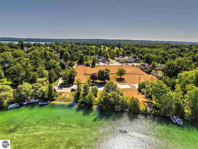 Property for sale at S Chandler, Leland,  MI 49654