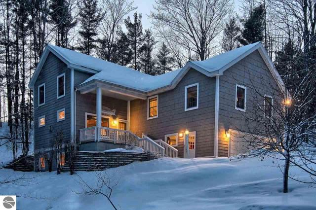 Property for sale at 407 W Grove Street, Suttons Bay,  MI 49682