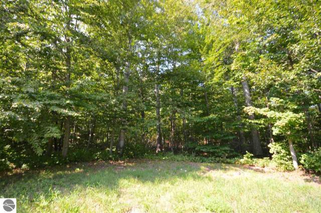 Property for sale at N Trillium Drive, Leland,  MI 49654