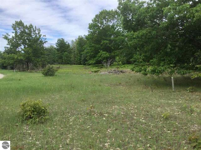 Property for sale at E Harbor Highway, Cedar,  MI 49621