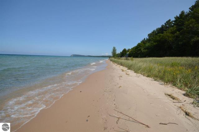 Property for sale at S Manitou Trail, Lake Leelanau,  MI 49653