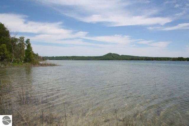 Property for sale at W Traverse Lake Road, Maple City,  MI 49621