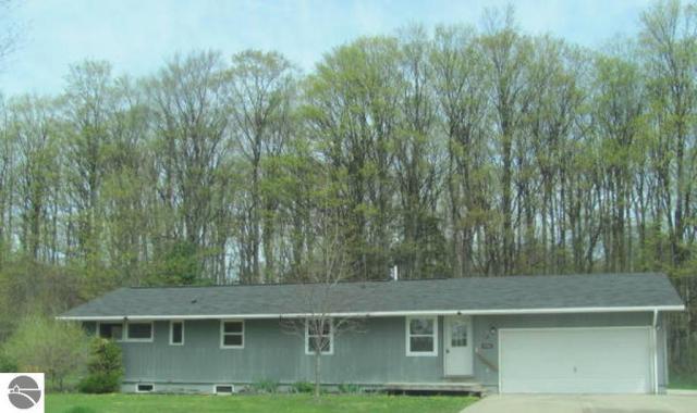 Property for sale at 4586 Ski View Circle, Cedar,  MI 49621
