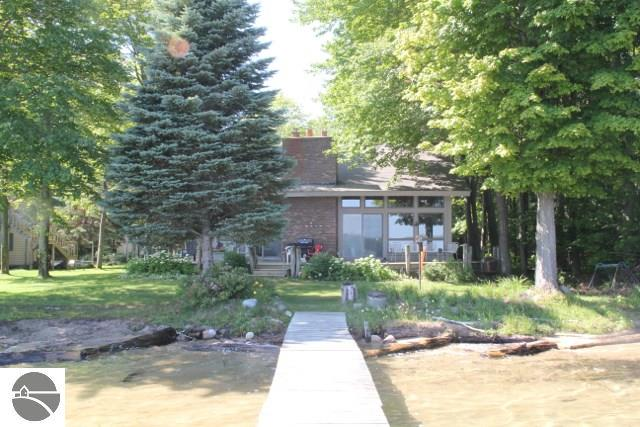 Property for sale at 8454 S Southpointe Road, Empire,  MI 49630