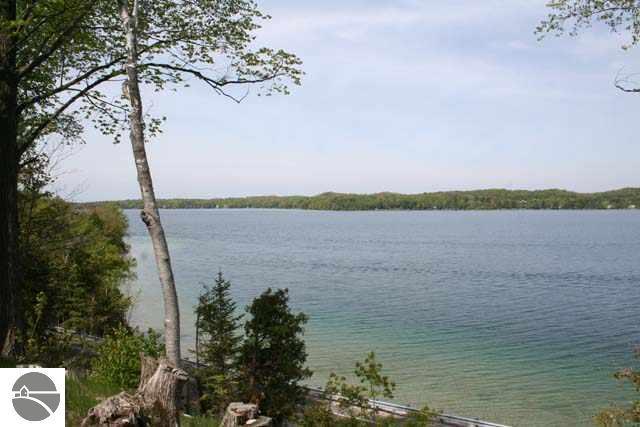 Property for sale at - N Lake Leelanau Drive, Leland,  MI 49654