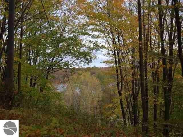 Property for sale at 00 W Harbor Highway, Maple City,  MI 49664