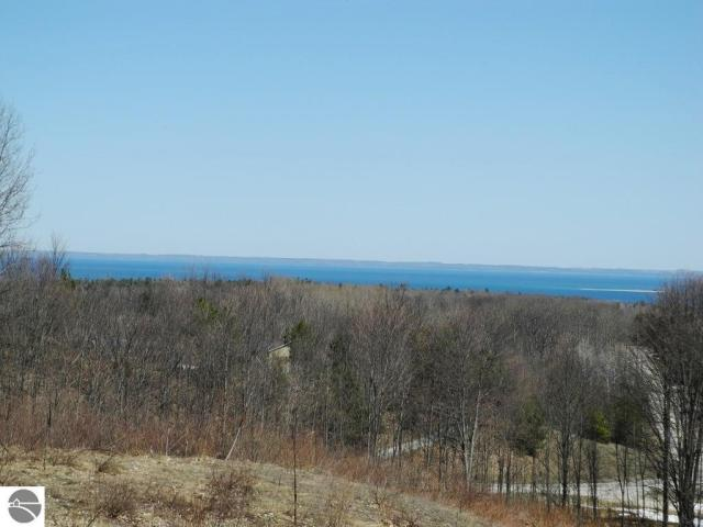 Property for sale at 11140 E Lee Mann Road, Northport,  MI 49670