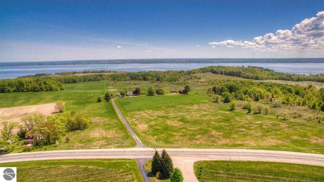 Property for sale at 12368 Center Road, Traverse City,  MI 49686