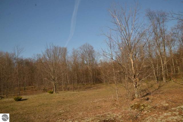 Property for sale at 0 Baatz Road, Maple City,  MI 49664