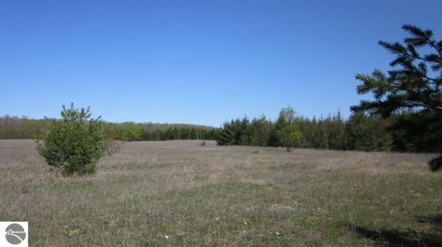 Property for sale at 10639 Plowman Road, Empire,  MI 49630