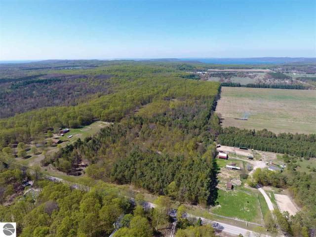 Property for sale at V/L W Beeman Road, Empire,  MI 49630