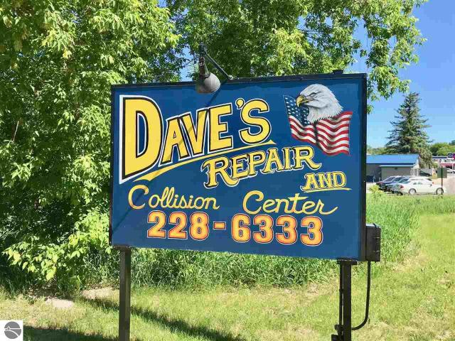 Property for sale at 9162 S Kasson, Cedar,  MI 49621