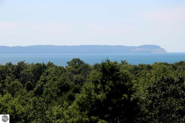 Property for sale at Highland Drive, Lake Leelanau,  MI 49653