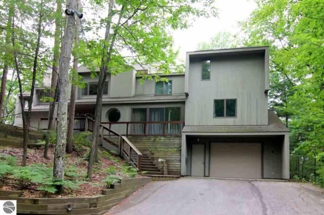 Property for sale at 16-17 Skippers Wood, Glen Arbor,  MI 49636