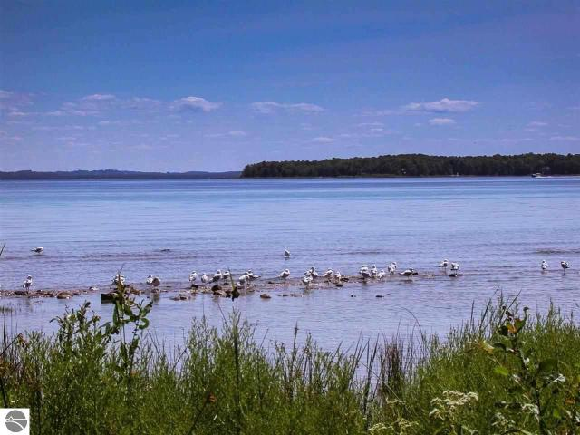 Property for sale at 2244 N West Bayshore Drive, Suttons Bay,  MI 49682
