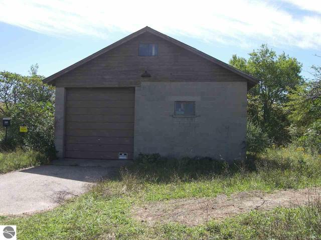 Property for sale at W Baatz Road, Maple City,  MI 49664