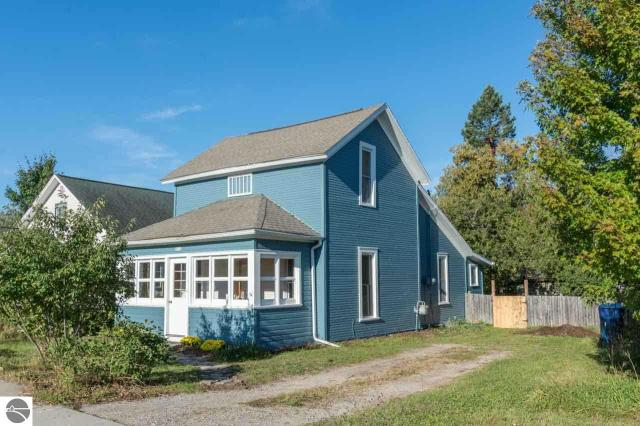 Property for sale at 8948 S Kasson Street, Cedar,  MI 49621