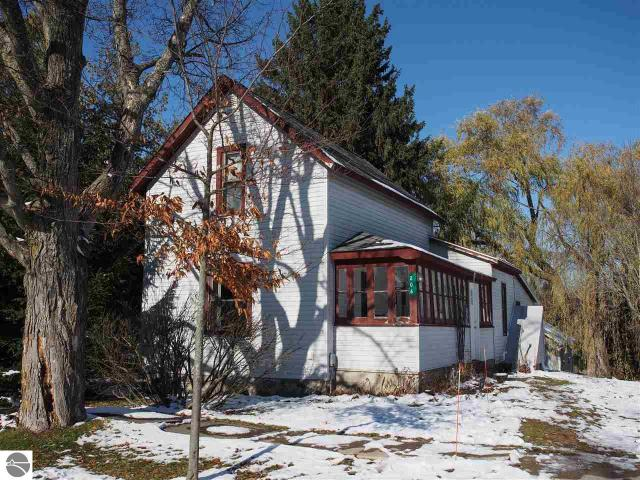 Property for sale at 206 W Meinrad Street, Lake Leelanau,  MI 45653