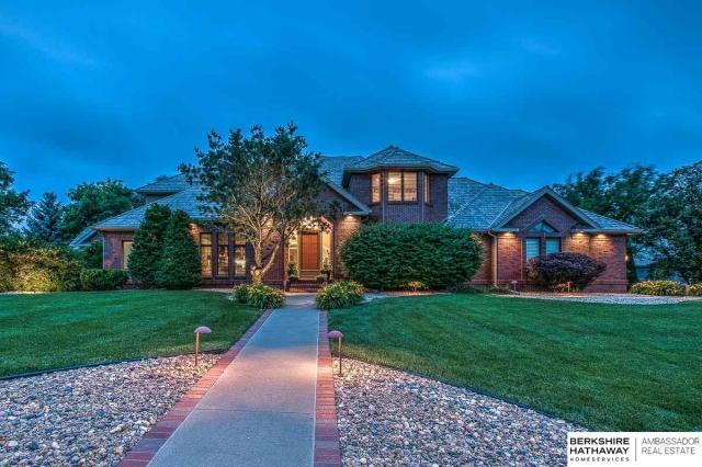 Property for sale at 714 N 158 Street, Omaha,  Nebraska 68118