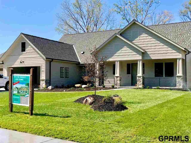 Property for sale at 5730 N 279th Street, Valley,  Nebraska 68064