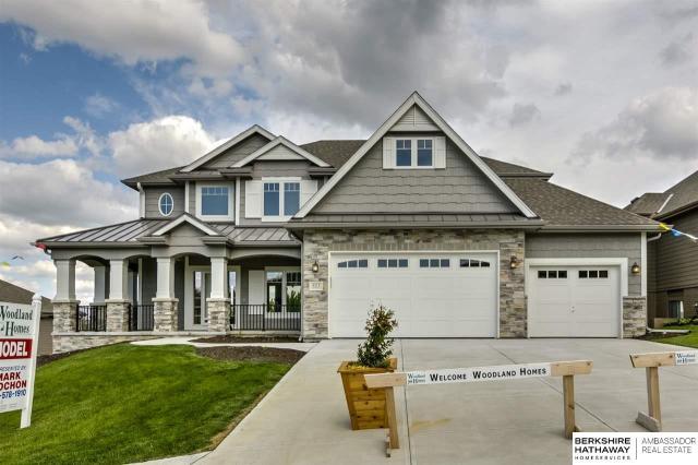Property for sale at 18418 Schofield Drive, Gretna,  Nebraska 68028