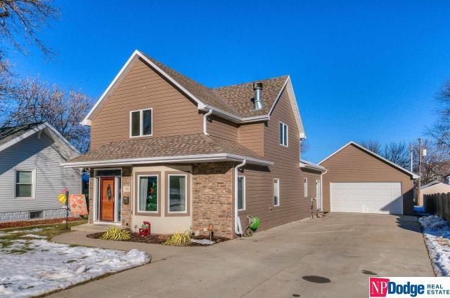 Property for sale at 1952 Grant Street, Blair,  Nebraska 68008
