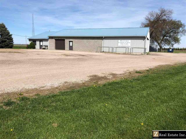 Property for sale at 32005 Pawnee Road, Valley,  Nebraska 68064