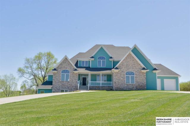 Property for sale at 19411 Schram Road, Gretna,  Nebraska 68028