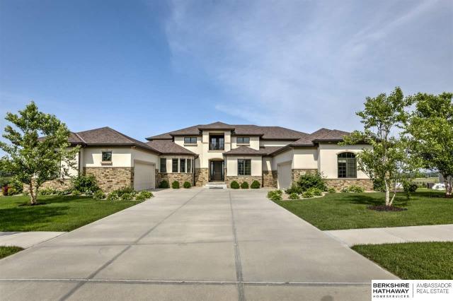 Property for sale at 1602 S 129th Street, Omaha,  Nebraska 68144