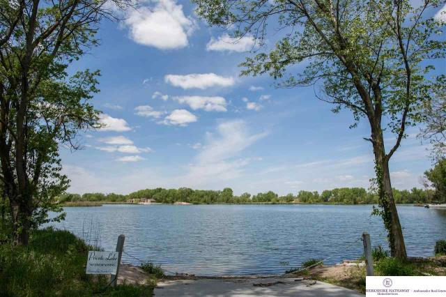 Property for sale at 28622 W Meigs Street, Valley,  Nebraska 68064