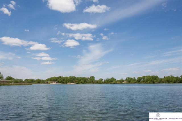 Property for sale at 28550 W Meigs Street, Valley,  Nebraska 68064