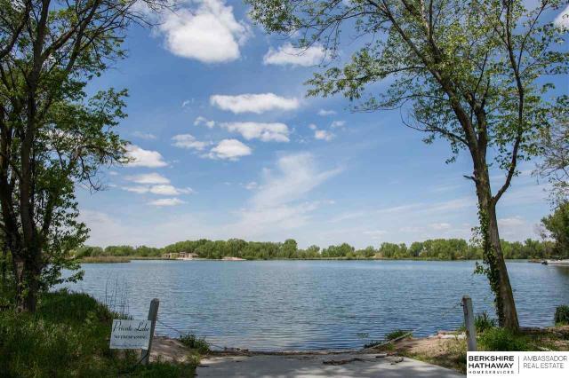 Property for sale at 5705 N 284 Circle, Valley,  Nebraska 68064