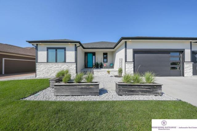 Property for sale at 7720 N 279 Street, Valley,  Nebraska 68064