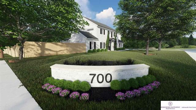 Property for sale at 700 Fairacres Road, Omaha,  Nebraska 68132