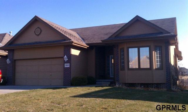 Property for sale at 8805 S 99th Street, La Vista,  Nebraska 68128