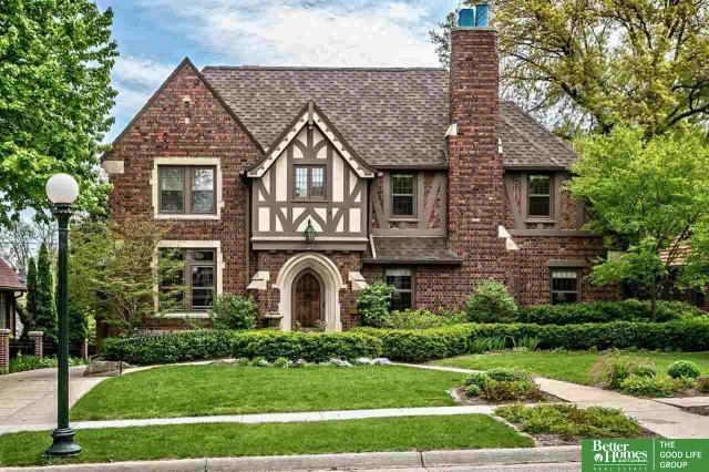 Property for sale at 723 N 57th Street, Omaha,  Nebraska 68132