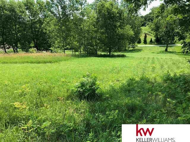 Property for sale at Plot 4 4 of 1.346 Pioneer Drive, Fort Calhoun,  Nebraska 68023