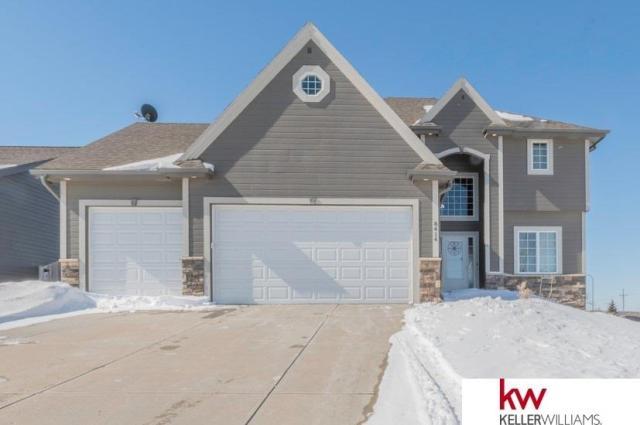Property for sale at 8414 S 105th Street, La Vista,  Nebraska 68128
