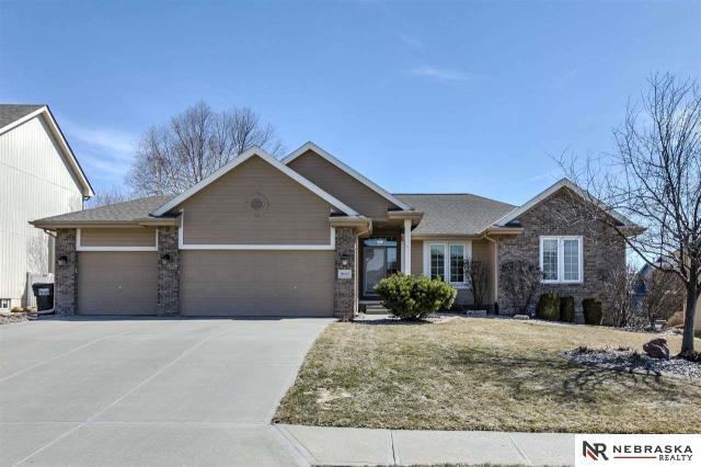 Property for sale at 8103 S 105th Street, La Vista,  Nebraska 68128